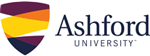 Ashford University